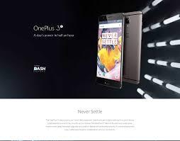 oneplus 3t 4g phablet cn plug 6gb ram 128gb rom 652 71 online