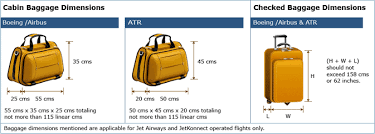 united luggage allowance 49 etihad luggage allowance do you know your 2017 airline baggage