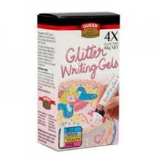 edible gel best cake writing gel recipe on