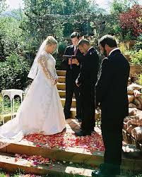 colorado weddings wedding package pricing colorado springs manitou springs a