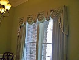 Custom Window Treatments by Bettie Jo U0027s Custom Window Treatments Sand Dollars Magazine