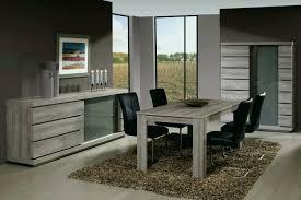 meuble de cuisine style industriel meuble cuisine style industriel awesome 50 ides de meuble de salle a