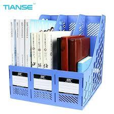 Paper Desk Organizer Office Paper Storage Desk Organizer Tray File Office Storage Paper