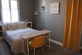 chambre d h es le crotoy chambre chambre d hote le crotoy best of chambres d h tes ch teau d