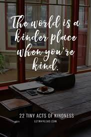 kindness quotes confetti 226 best racked images on pinterest inspiration quotes