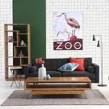 Sofas To Go Fyshwick 1470 Best Furniture U0026 Interior Design Images On Pinterest Buffet