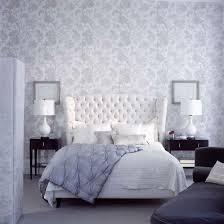 Wallpaper Ideas For Bedroom Tremendous 1 Bedroom Wallpaper Designs 17 Best Ideas About Design