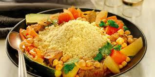 cuisine maghreb l incontournable couscous aux sept légumes les 5 meilleurs plats de