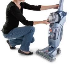 best vacuum for laminate floors in 2015 16