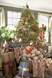 tree gift certificate giveaway finding home