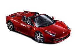 Ferrari 458 Models - ferrari lease deals select car leasing