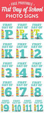256 best all free printables images on pinterest holiday ideas