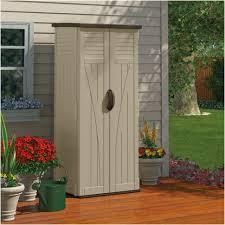 Exterior Shed Doors Mattress Home Depot Shed Doors Best Of Decorating