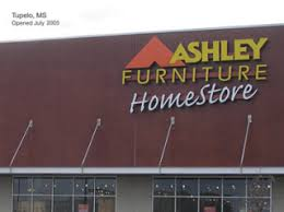 furniture and mattress store in tupelo ms ashley homestore 92822
