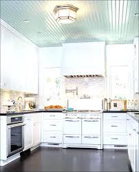 Woodmode Kitchen Cabinets Woodmode Kitchen Cabinets Cost Of Kitchen Cabinets Replacement
