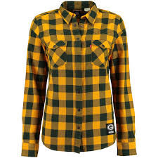 womens green bay packers apparel packers clothing women u0027s gifts