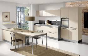 divani cucina cucina arredamenti mocchetti cucine salotti divani
