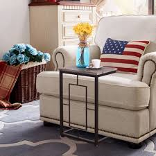 Wooden Sofa Set Designs With Price Compare Prices On Solid Wood Sofa Table Online Shopping Buy Low