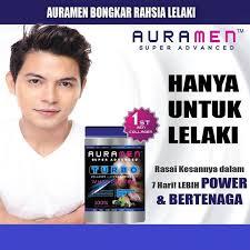 K Collagen aura turbo collagen k colly sweet 17 malaysia authorised