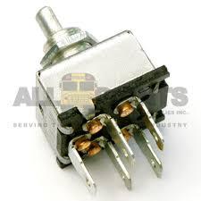 a c fan switch wiring help pelican parts technical bbs