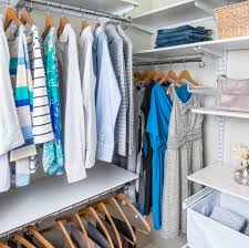 the ultimate spring cleaning checklist part 2 organized living