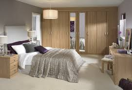 Buy Bedroom Furniture Set Bedrooms Awesome Contemporary Modern Bedroom As Well As Broyhill