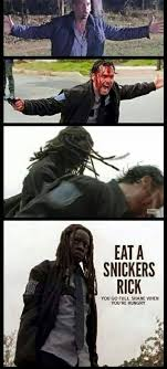 Walking Dead Memes Season 5 - 42 more hilarious walking dead memes from season 5 walking dead