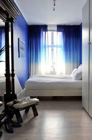 royal blue bedroom curtains best 25 blue bedroom curtains ideas on pinterest blue apartment