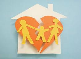 Desk Divorce Alberta Findlaw Canada Getting A Divorce U2014 Faq