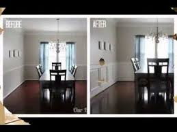 wainscoting ideas for living room diy wainscoting ideas youtube