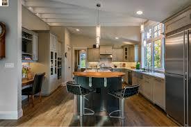 buy kitchen furniture 2017 prefab kitchen cupboard kitchen cabinets solid wood furniture