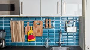 comment decorer sa cuisine 5 idées pour relooker sa cuisine quand on est locataire