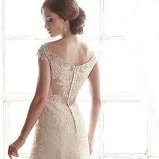 wu bridal wedding dresses wedding inspirasi