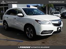 lexus san diego service center 98 used cars trucks suvs in stock near del mar kearny mesa acura