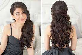 Frisuren Lange Haare Abschlussball by Haare Styles 20 Frisuren Für Abschlussball Lange Haare Haare Styles