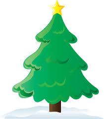 christmas tree images free free christmas tree clip art image 0515 1011 1821 0702