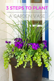 Home Design 3d Outdoor And Garden Tutorial 52 Best Yard U0026 Garden Videos Images On Pinterest Garden Ideas