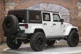 jeep wrangler unlimited 2015 2015 jeep wrangler unlimited rubicon automatic