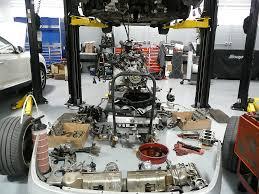porsche 944 engine rebuild kit write up on my 01 996tt engine rebuild cpo rennlist