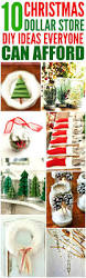 best 25 christmas crafts 2016 ideas on pinterest
