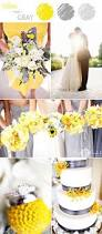 What Color Goes Best With Yellow Best 25 June Wedding Colors Ideas On Pinterest June Wedding