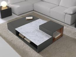 Modular Coffee Table 20 Modular Coffee Table Ideas