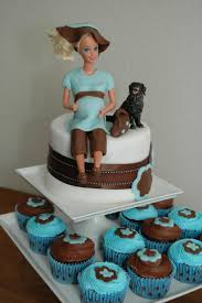 387 best baby shower cakes images on pinterest baby shower cakes