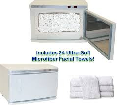 elite mini towel cabinet recommended best towel warmer 2018 reviews guide