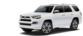 2014 toyota limited 2014 toyota 4runner limited silver top auto magazine