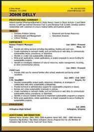 Examples Of Perfect Resumes by New Resume Format Download Ms Word E8bb220a8 New Ms Word Resume