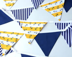 Nautical Baby Shower Decorations - sailboat baby shower decorations nautical 1st birthday