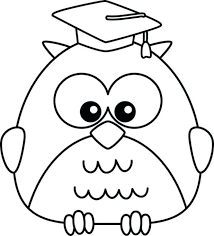 coloring pages printable coloring pages preschoolers