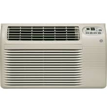 ge series 230 208 volt built in cool only room air conditioner