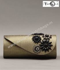 designer clutches clutches bags and clutches